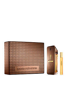 Paco Rabanne 1 Million Privé 2-piece Set