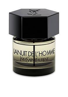 Yves Saint Laurent LA NUIT 2 OZ EDT
