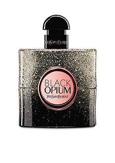Yves Saint Laurent Black Opium Eau De Parfum 1.7 oz