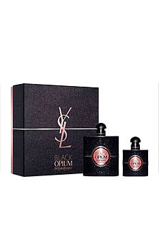 Yves Saint Laurent Black Opium Large Eau de Parfum Set