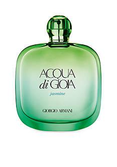 Giorgio Armani GIOIA JAS 3.4 OZ SPRAY