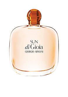 Giorgio Armani Sun Gioia, 3.4 oz
