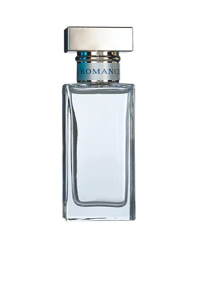 Ralph Lauren Fragrances Romance Travel Spray