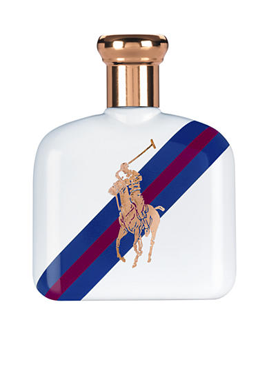 Ralph Lauren Fragrances Polo Blue Sport Eau de Toilette