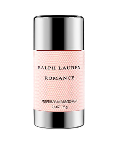 Ralph Lauren Fragrances Romance Deodorant Stick