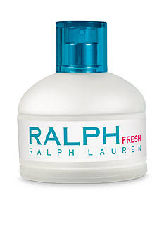 Ralph Lauren Fragrances RALPH FRESH 3.4 OZ EDT