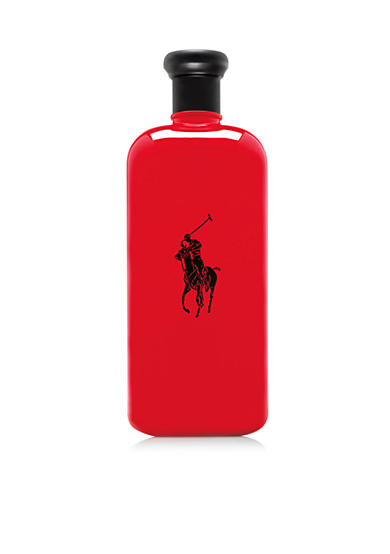 Ralph Lauren Fragrances Polo Red Refill Bottle