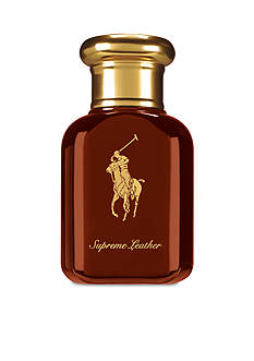 Ralph Lauren Fragrances Polo Supreme Leather