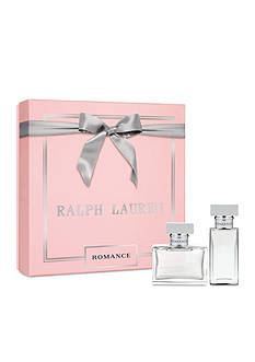 Ralph Lauren Fragrances Romance Set