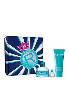 Ralph Lauren Fragrances Ralph Gift Set