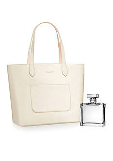 Ralph Lauren Fragrances Free Gift!