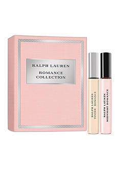 Ralph Lauren Fragrances Tender Romance Exclusive Set