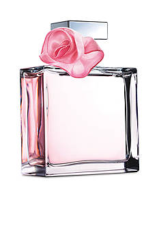 Ralph Lauren Fragrances Summer Blossom Eau de Toilette