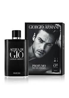 Giorgio Armani Acqua di Gio Profumo Limited Edition