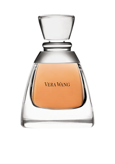 Vera Wang Fragrances Eau de Parfum Spray