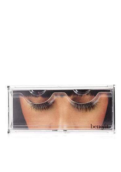 Benefit Cosmetics Starlet Lashes