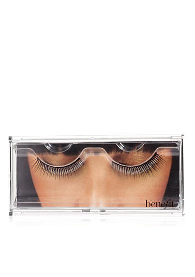 Benefit Cosmetics Debutante Lashes