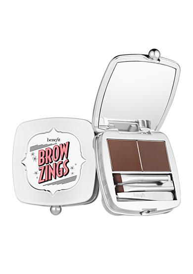 Benefit Cosmetics Brow Zings Tame & Shape Kit