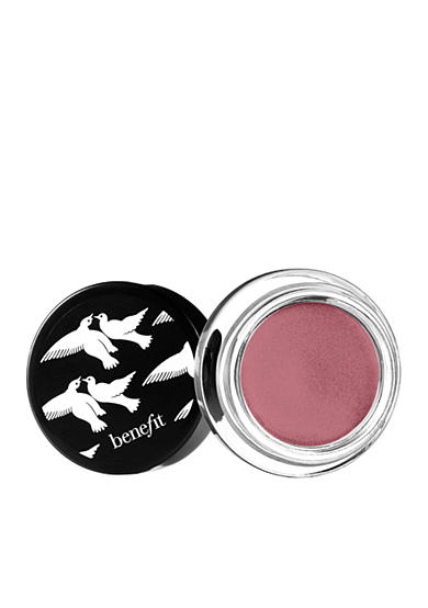 Benefit Cosmetics Carte Blanche Creaseless Cream Shadow/Liner