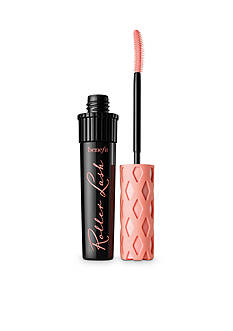 Benefit Cosmetics Roller Lash Super Curling & Lifting Mascara