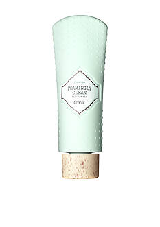 Benefit Cosmetics Foam Cleanse Face Wash