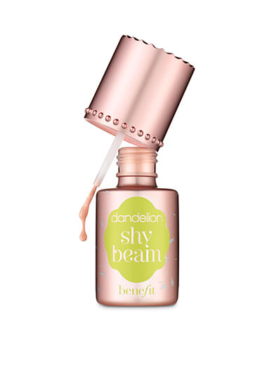 Benefit Cosmetics Shy Beam