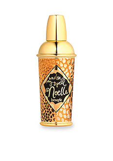 Benefit Cosmetics Under My Spell Noelle Eau de Toilette