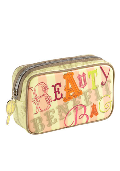 Benefit Cosmetics Beauty Bag - Small
