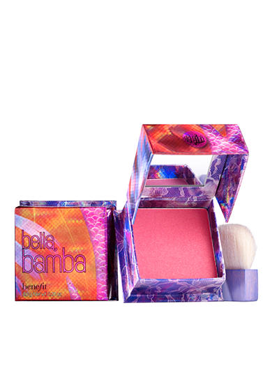 Benefit Cosmetics Bella Bamba