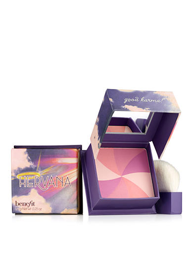 Benefit Cosmetics Hervana Blush