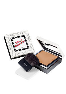 Benefit Cosmetics Hello Flawless SPF 15 Powder Foundation
