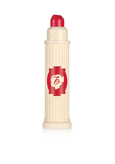 Benefit Cosmetics Hydra-smooth Lip Color Lipstick