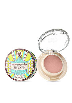 Benefit Cosmetics Longwear Powder Eye Shadow