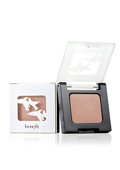 Benefit Cosmetics Velvet Eye Shadow