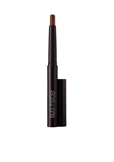 Laura Mercier Caviar Eye Liner