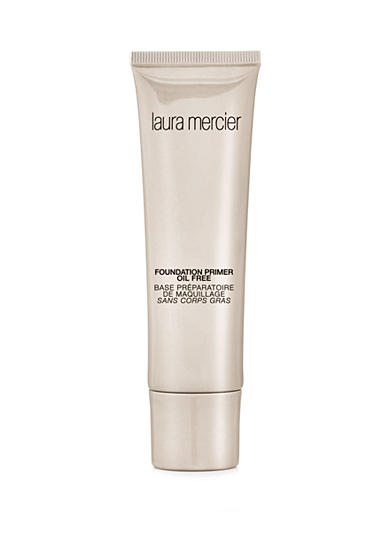 Laura Mercier Oil Free Foundation Primer