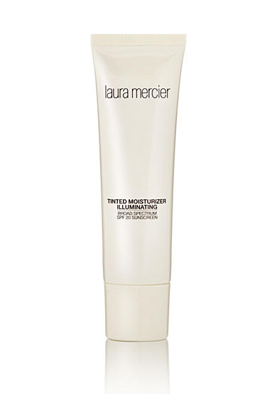 Laura Mercier Tinted Moisturizer - Illuminating Broad Spectrum SPF 20 Sunscreen