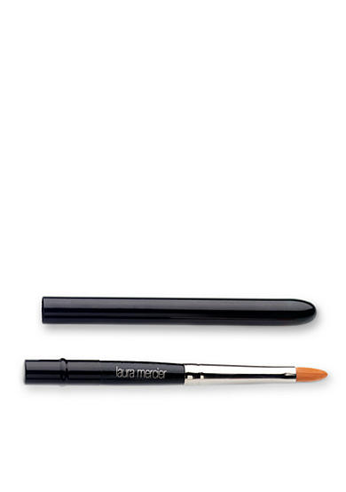 Laura Mercier Secret Camouflage Brush - Pull Apart