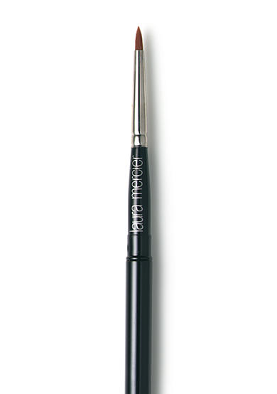 Laura Mercier Fine Point Eye Liner Brush