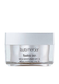 Laura Mercier Mega Moisturizer SPF 15 for Normal/Dry Skin