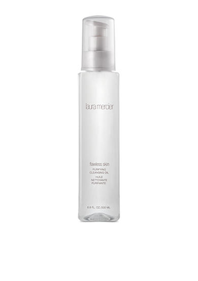 Laura Mercier Flawless Skin Purifying Cleansing Oil