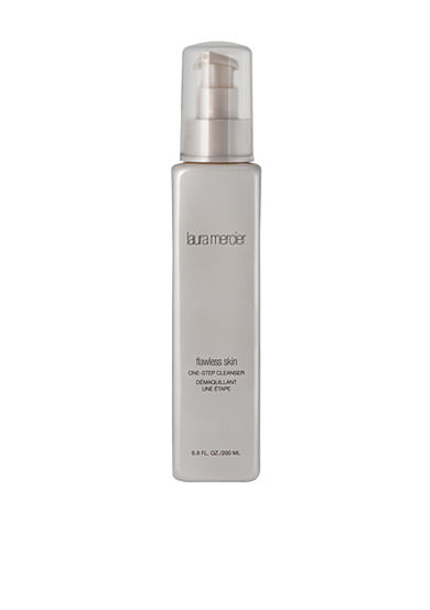 Laura Mercier Flawless Skin Oil-Free Foaming One-Step Cleanser