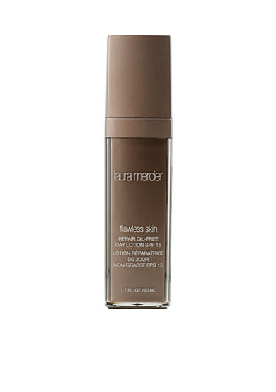 Laura Mercier Repair Oil Free Day Lotion Broad Spectrum SPF 15 Sunscreen