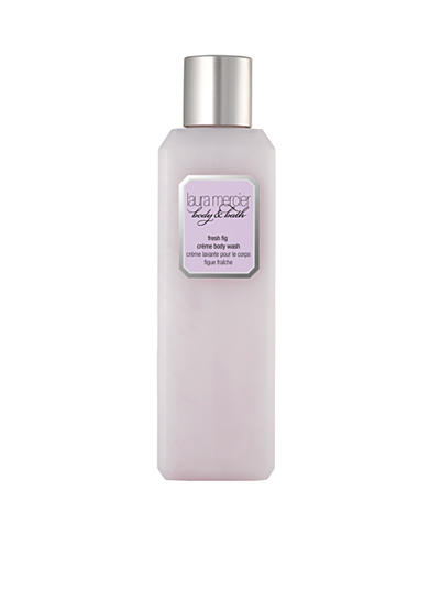 Laura Mercier Fresh Fig Crème Body Wash