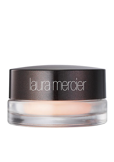 Laura Mercier Eye Canvas