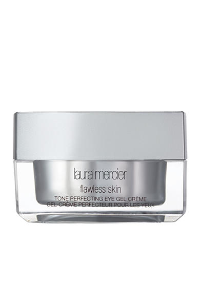 Laura Mercier Flawless Skin Tone Perfecting Eye Gel Crème