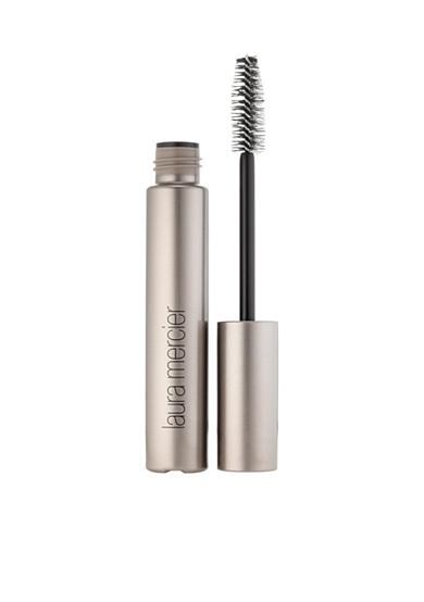 Laura Mercier Faux Lash Mascara