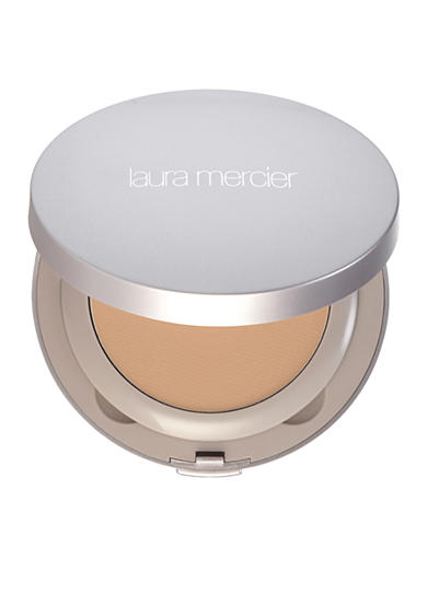 Laura Mercier Tinted Moisturizer Cr&#232me; Compact Broad Spectrum SPF 20 Sunscreen<br>