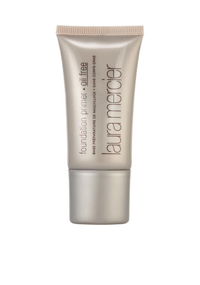 Laura Mercier Foundation Primer Oil-Free Deluxe Travel-Size
