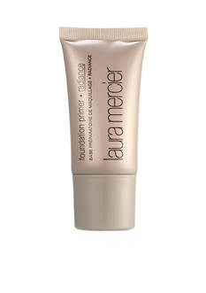 Laura Mercier Foundation Primer Radiance Deluxe Travel-Size